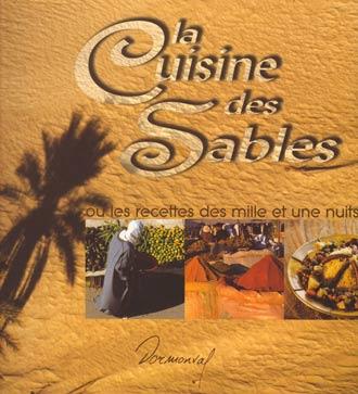 http://www.toquentete.net/style/livre/la_cuisine_des_sables_med.jpg