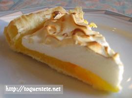 http://www.toquentete.net/style/photo/tarte_au_citron_meringuee_med.jpg